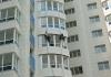 26.08.2013 В Зеленограде завершилось строительство соцжилья для 208 семей