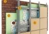 Ветрозащитная мембрана при монтаже вентилируемых фасадов