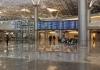Компания «Краспан» предоставила свою продукцию для облицовки зданий аэропорта «Внуково»