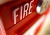29.09.2013 Здание-поджигатель строится в Лондоне
