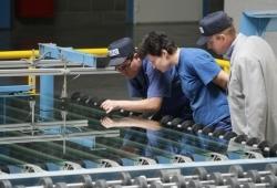 24.10.2013 В Ростове будет построен завод по производству отделочных материалов