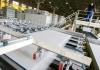 Компания «Knauf» занялась производством утеплителя нового поколения