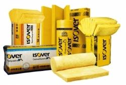В столице Казахстана новые ЖК отделывают материалом Isover