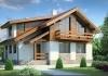 Навесной вентилируемый фасад в домах