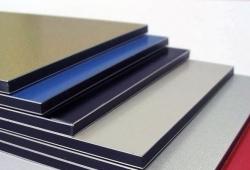 Как купить «правильные» композитные панели