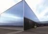 Новый вид вентилируемых фасадов
