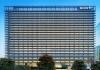 Инженеры из Японии предложили миру уникальную фасадную систему