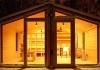04.03.2014 Креативный дом для креативных жильцов