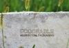 21.10.2013 Уникальный утеплитель от компании «Ecovative Design»