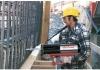 Компания «Дау Корнинг» представила новые клеевые материалы для монтажа фасадных систем