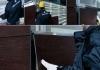 27.09.2013 Этапы монтажа навесных вентилируемых фасадов
