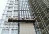 29.10.2013 Особенности крепления НВФ в межэтажных перекрытиях