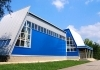 26.12.2013 Компания «Belpanel» начала производство нового фасадного материала
