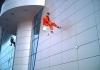 В Москве походят проверки проводимых работ по монтажу навесных вентилируемых фасадов