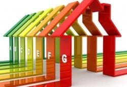 Польшу могут обязать платить штраф за несоблюдение норм энергоэффективности зданий