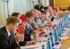 В Санкт-Петербурге обсудили «фасадные» вопросы