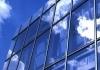 Стеклянные навесные вентилируемые фасады